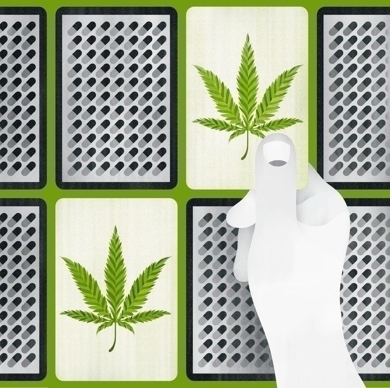 Free weed - Love <3 Marijuan - giuliobonasera | ello