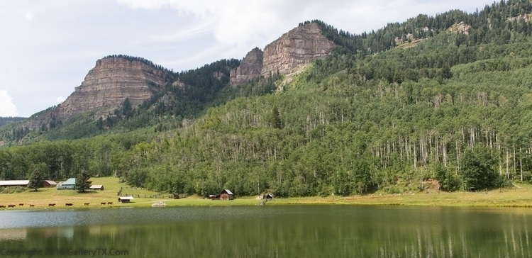 farm Durango Colorado - gallerytx | ello