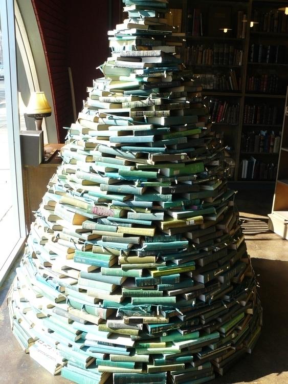 Pioneer book store Provo, Utah. - craniac | ello
