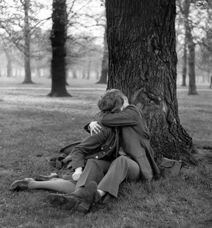 1945 - carolhowell | ello