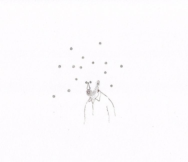Clairvoyant - peterkoene | ello