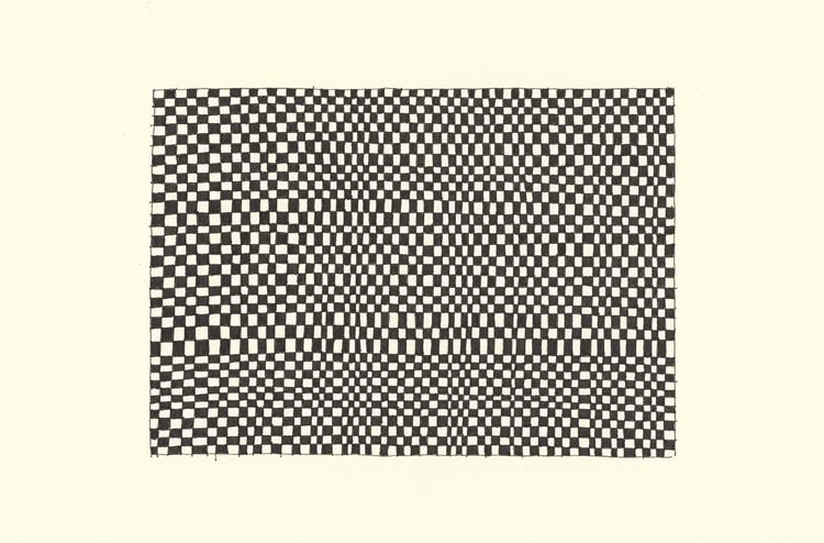 Linee 05 lines blacklines linew - danilo_dg | ello