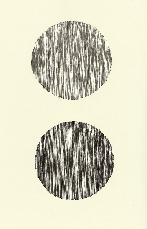 Linee 03 lines blacklines linew - danilo_dg | ello