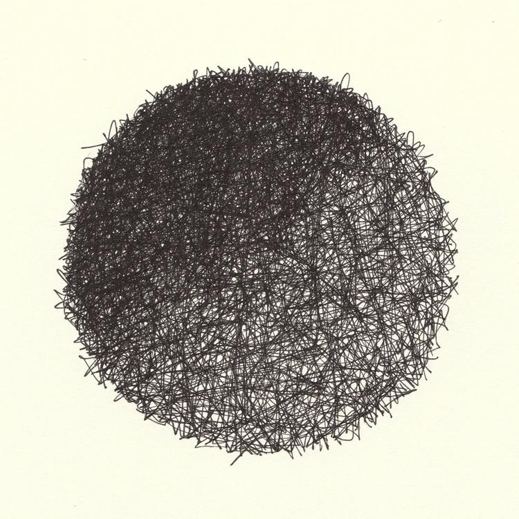 Linee 01 lines blacklines linew - danilo_dg | ello