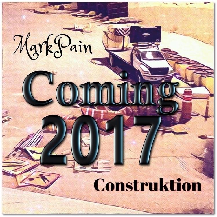Ready EP Construktion 01/31/201 - markpain | ello