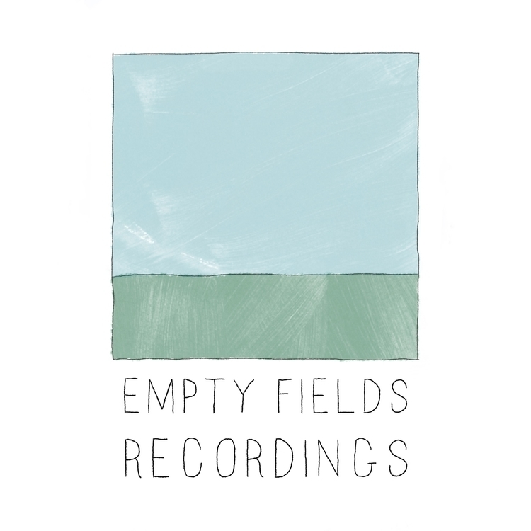 Empty Fields Recordings EFR lab - emptyfieldsrecordings | ello