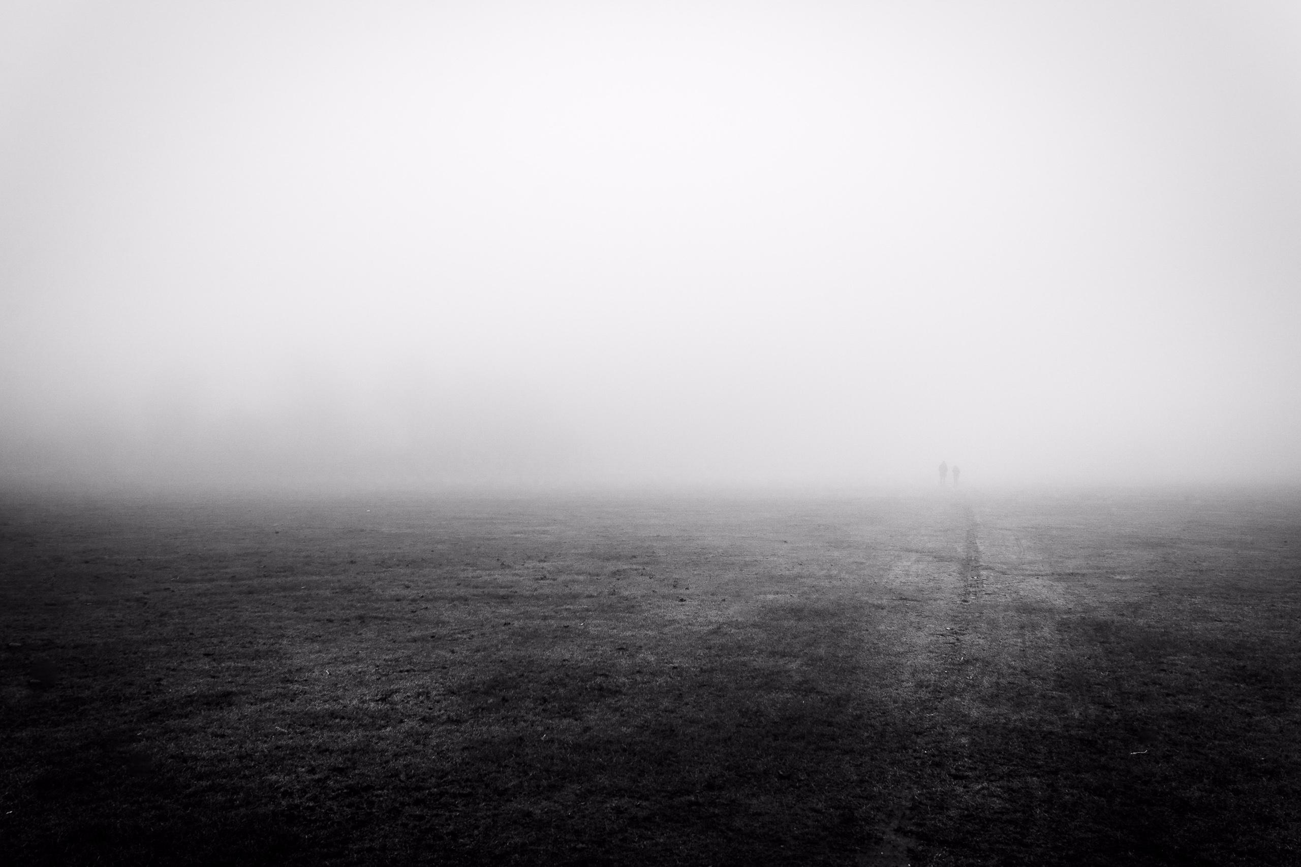 Lost Blackheath Hill | Greenwic - fabianodu | ello