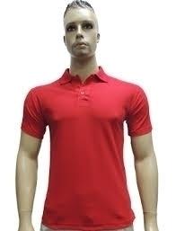 ImpressionTshirt CustomTshirtsC - promoplustshirts   ello