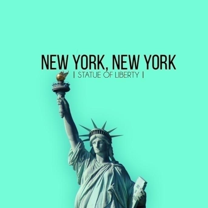 good named newyork graphicdesig - jakesmelker | ello