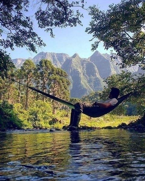 Serra Catarinense - Brazil - marilsecnnedly | ello