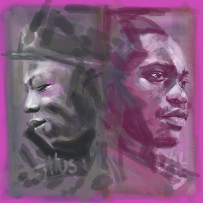 UK rap artist Dave released tra - britznbeatz   ello