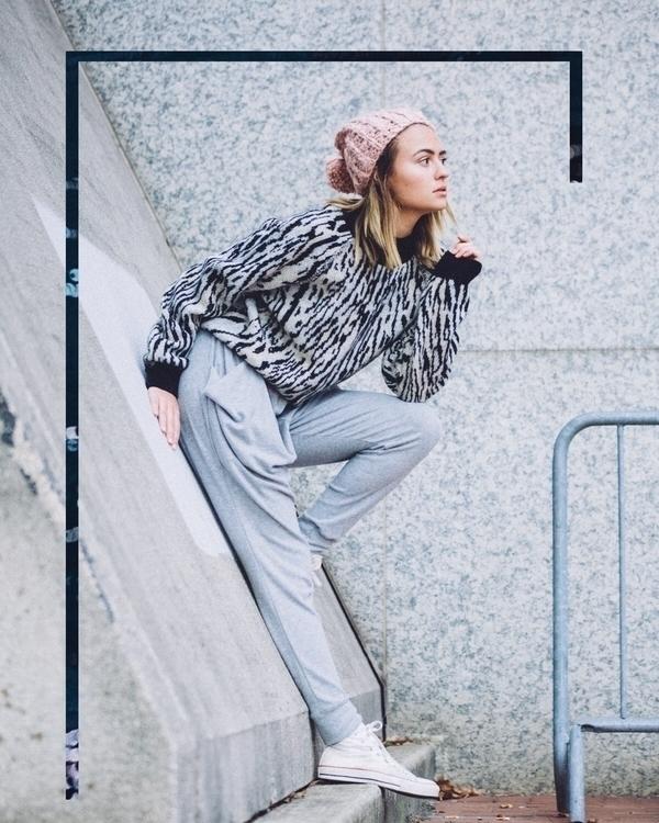 🌟 fashion collageart youth life - valheria123   ello