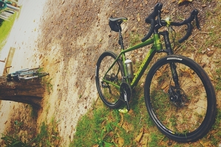 bike cycling photography cannon - danielgafanhoto   ello