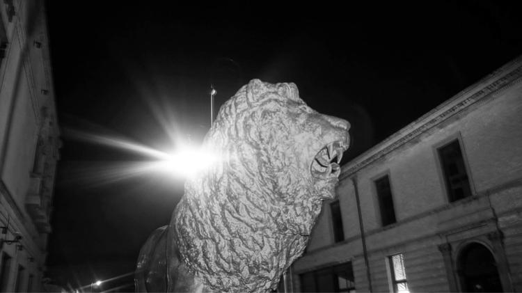 León de victoria photography st - mystic_siva | ello