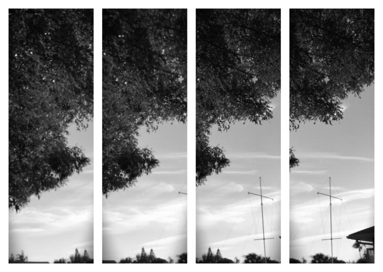 Evening Sky mikefl99 ello shots - mikefl99 | ello