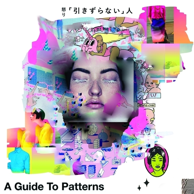 newmediaart digitalart netart d - tu_ukz | ello