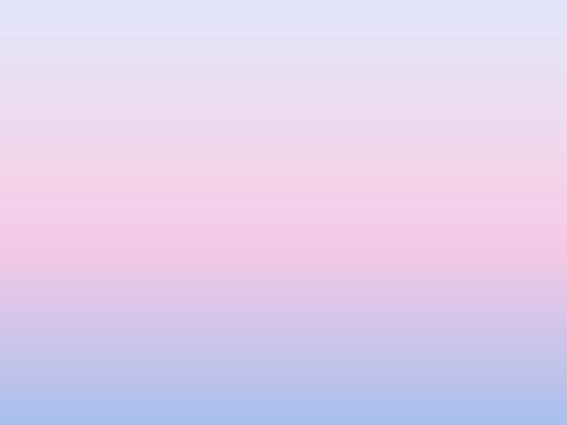 Winter colour study. sky looked - ashleighgreen | ello