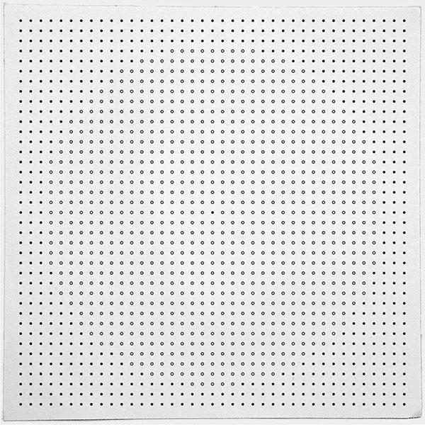 2017.2.1_14.49.37_frame_0002a c - thedotisblack | ello