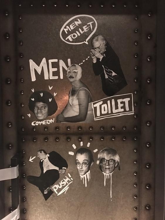 Toilet - buggylabo   ello