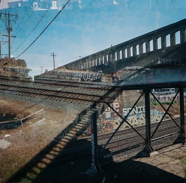 railyard ellorailways ellofilmp - teetonka | ello