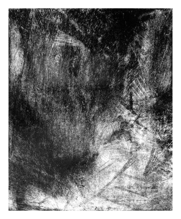 illustration - yvan-hydar | ello