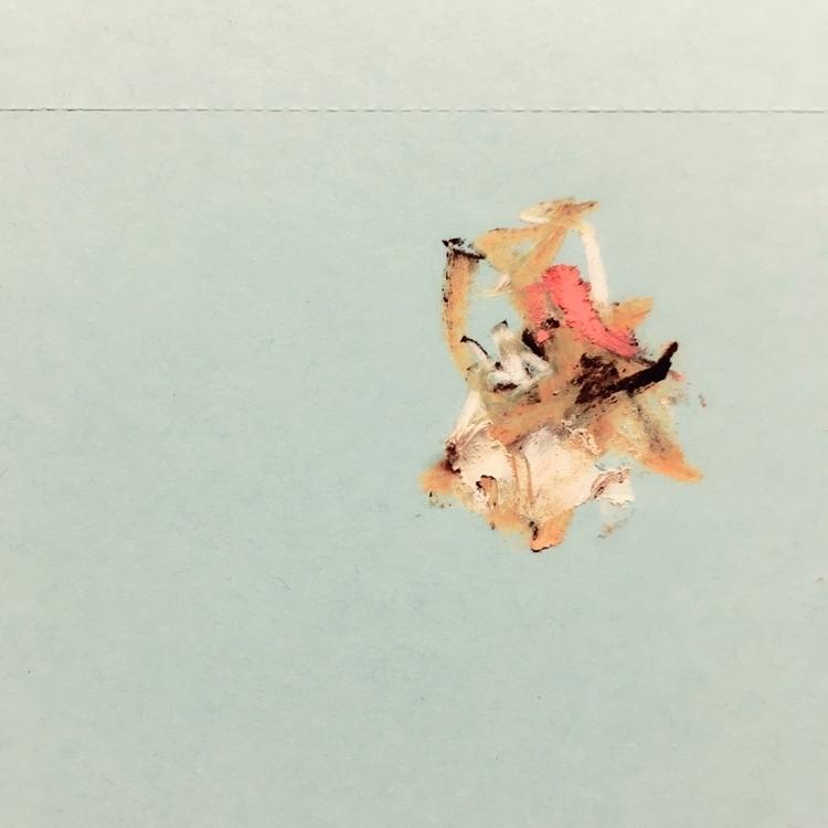 pressure art minimalism print t - jkalamarz | ello
