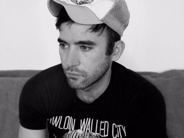 words: Sufjan Stevens Stevens,  - pianoandcoffee | ello