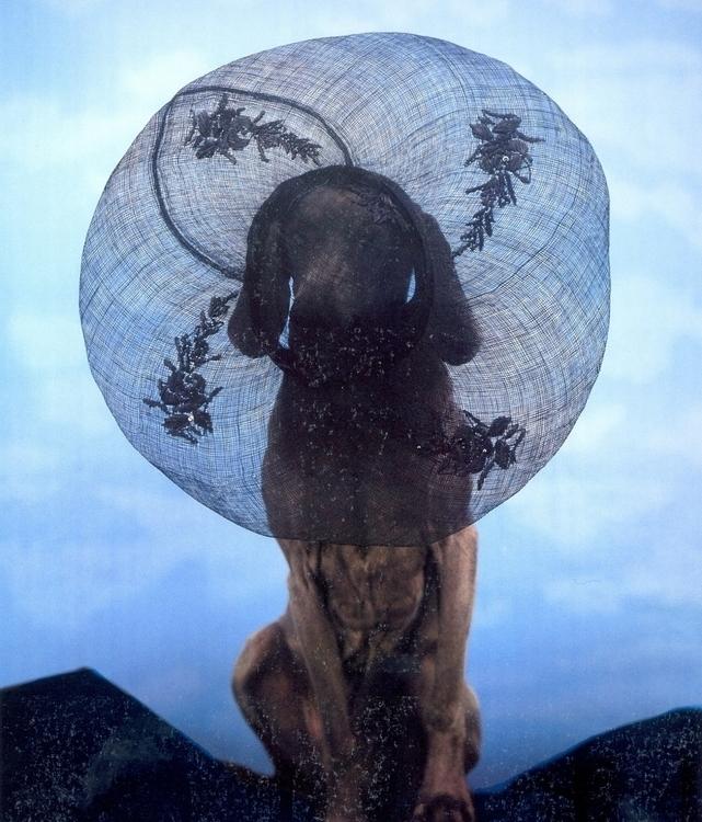 Windmill (1999), Fashion Photog - modernism_is_crap   ello