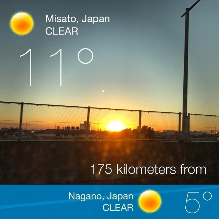 Sunset ماتهاري تربنـــــم 太陽下山  - kien1tc | ello