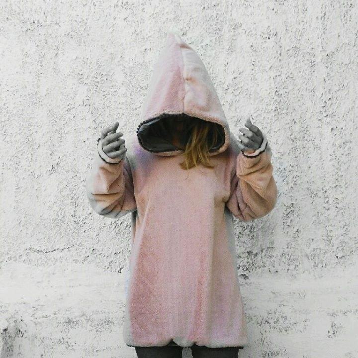 Handmade garments - sunnyvi | ello