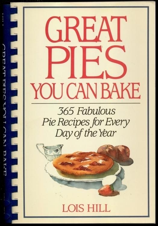 Pumpkin Molasses Pie, Mince Blu - eudaemonius | ello
