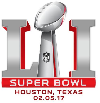 HISTORY SUPER BOWL Super Bowl,  - billpetro | ello