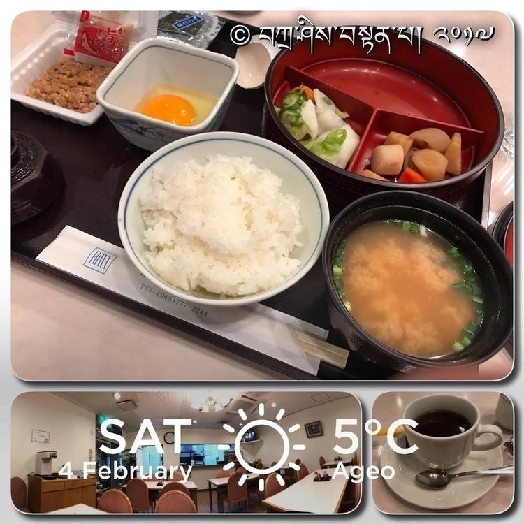 Breakfast سارڤـــــن 早餐 , ThisM - kien1tc | ello