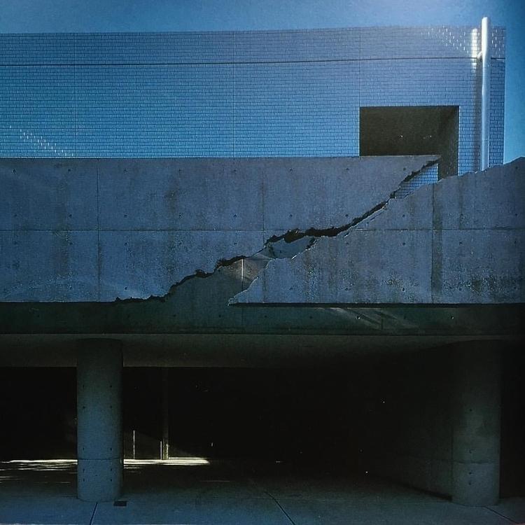 Edward Suzuki design architectu - modernism_is_crap | ello