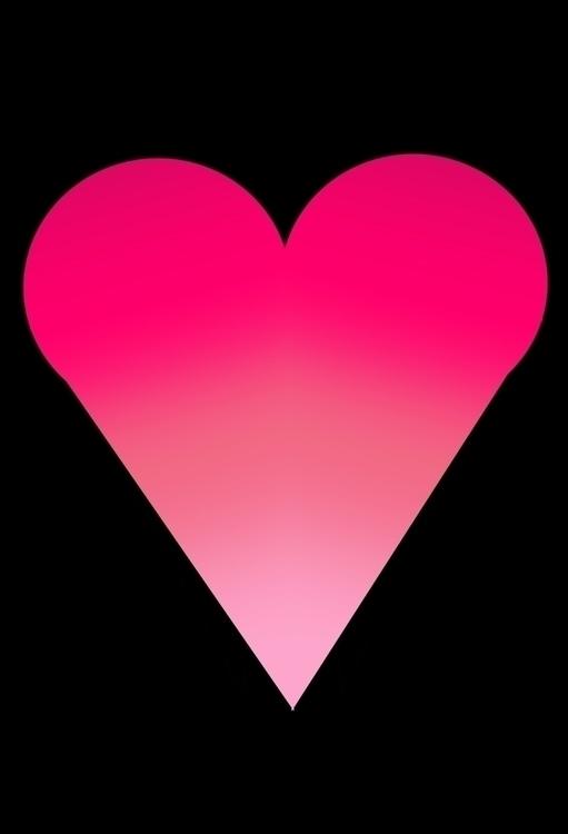 feel pink black creates sort em - aidadaism | ello