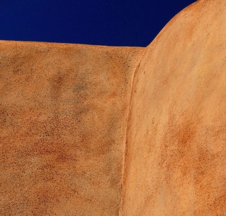 Morning Taos shoots black white - junwin | ello
