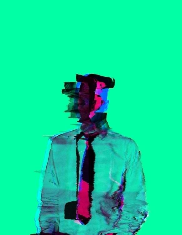 ØŁÎVÎĘR — LISTE NOIRE 2015 - jemurphy | ello