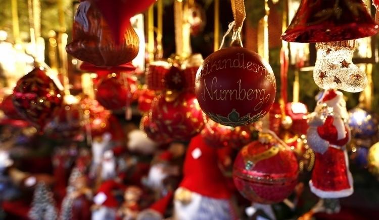 Christmas Eve Nuremberg 2015 ◕◕ - argoexpo | ello