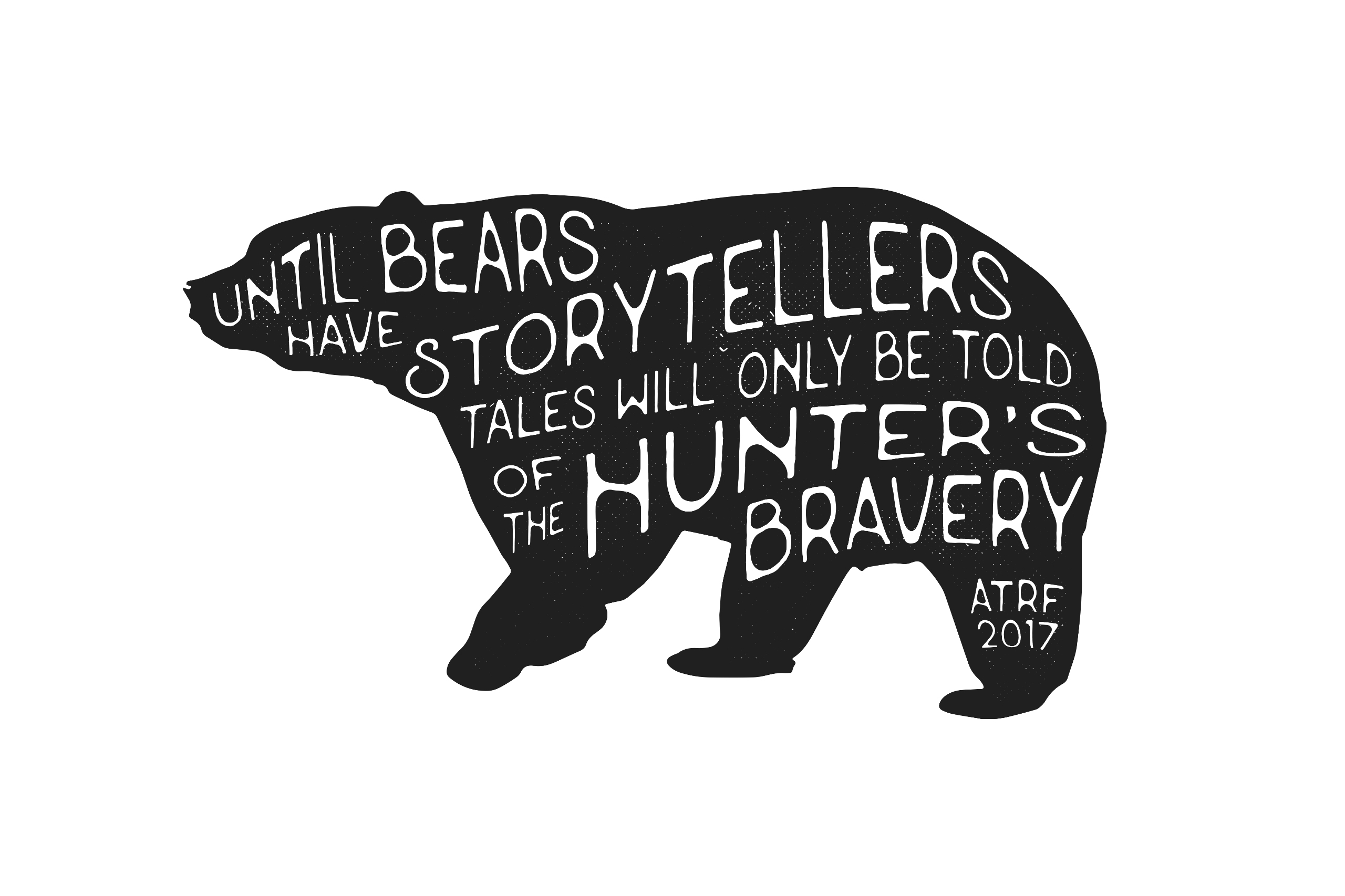 bears storytellers, tales told  - jonathonreed | ello