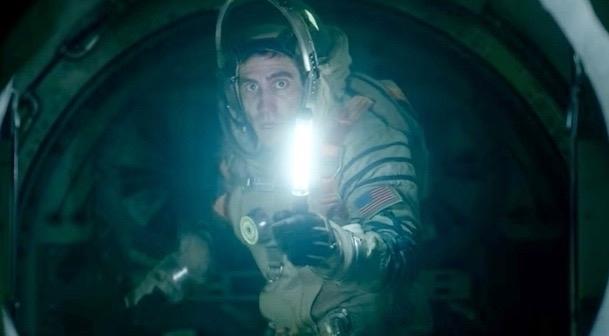 Jake Gyllenhaal, Ryan Reynolds  - bonniegrrl | ello