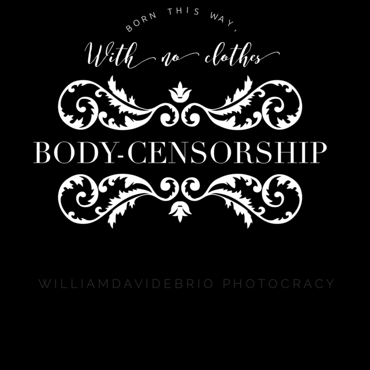 williamdavidebrio wdb photocrac - williamdavidebrio | ello
