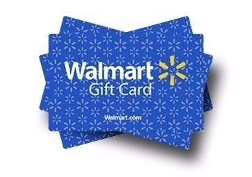 $1000 Walmart Gift Card offer H - marryclaudetterbell   ello