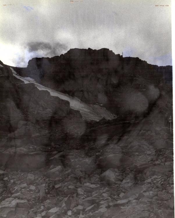 2 - Photo rockscape Whistler ti - brendanazzano | ello
