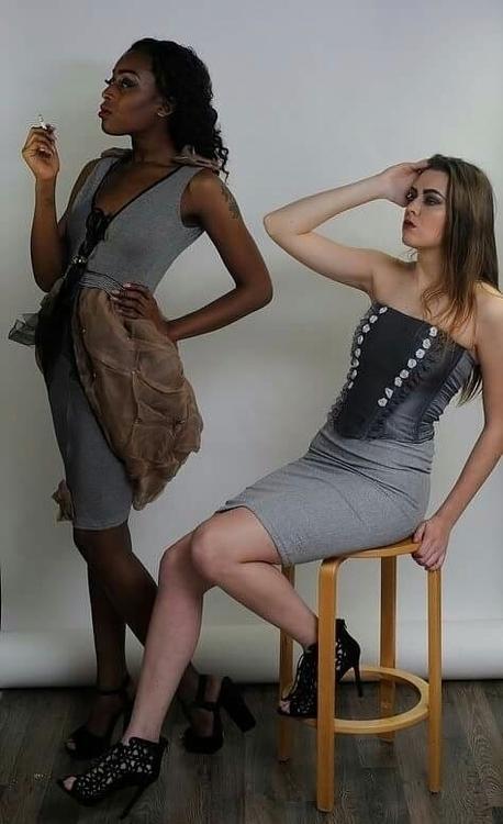 Exclusive design nbo designs fa - nataschabreda | ello