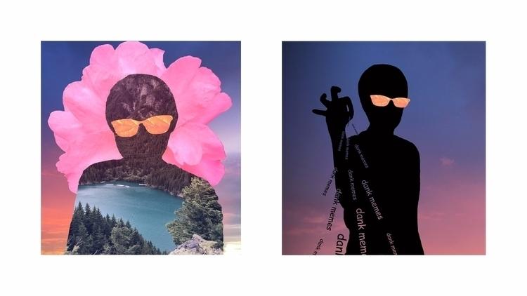 project 1 - photoshop ft. scann - tatyanakornilova | ello