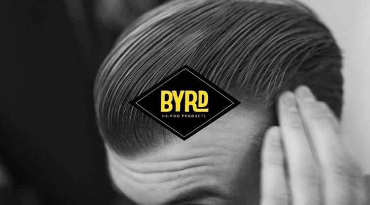 Brand Spotlight: BYRD Hairdo de - join_revel | ello