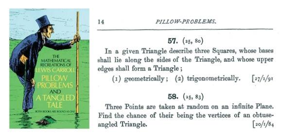Random Triangles Polygons Plane - shonk | ello