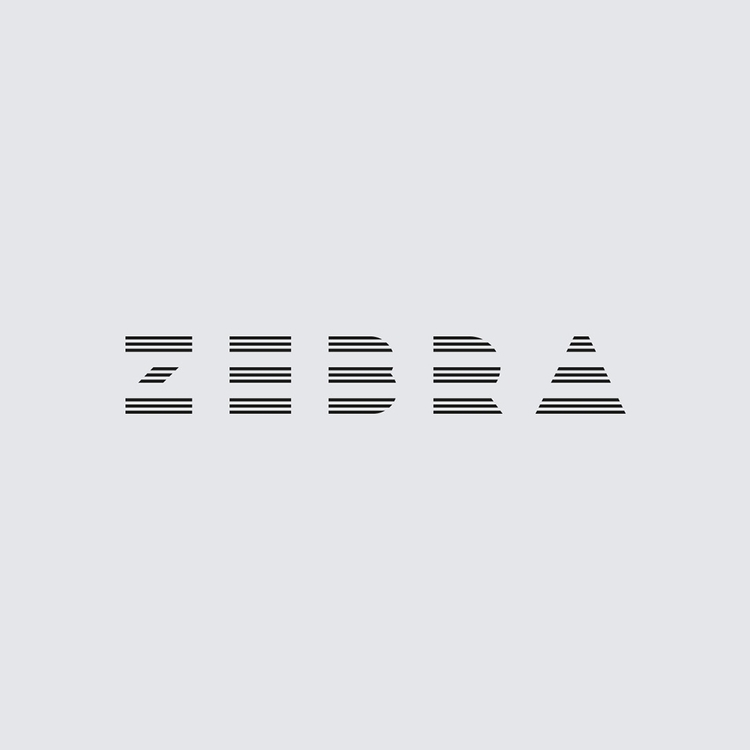Zebra. Planning, design manufac - nikolastosic_ | ello