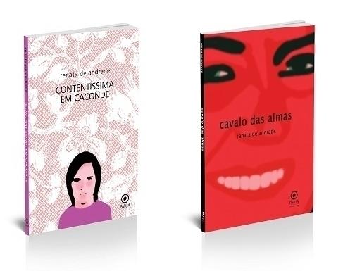 find buy books site editora pat - arxvis | ello
