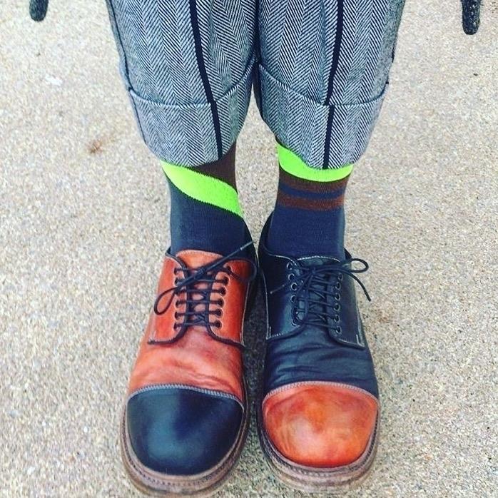 oybo socks fashion - oybo | ello